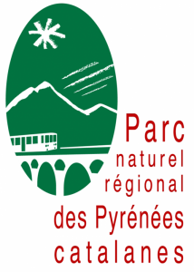 Parc Natural Regional dels Pirineus Catalans