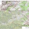 Mapa de paisatge transfronterer