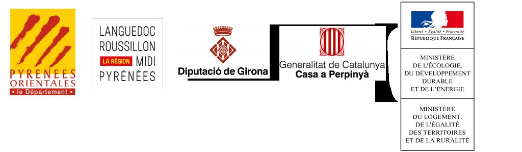 Logos-foter_suport1